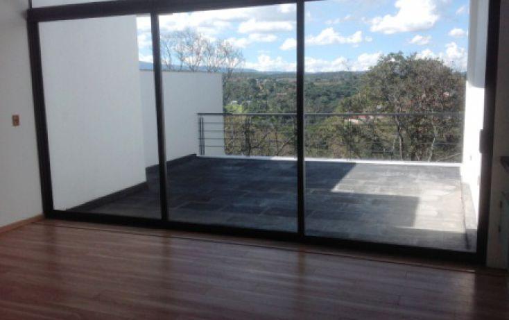 Foto de casa en venta en 1ra cerrada de boulevard de la torre, condado de sayavedra, atizapán de zaragoza, estado de méxico, 688513 no 04