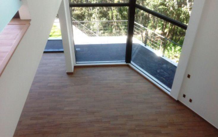 Foto de casa en venta en 1ra cerrada de boulevard de la torre, condado de sayavedra, atizapán de zaragoza, estado de méxico, 688513 no 05