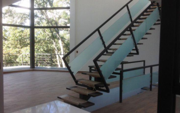 Foto de casa en venta en 1ra cerrada de boulevard de la torre, condado de sayavedra, atizapán de zaragoza, estado de méxico, 688513 no 07