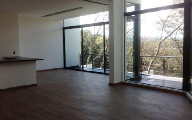 Foto de casa en venta en 1ra cerrada de boulevard de la torre, condado de sayavedra, atizapán de zaragoza, estado de méxico, 688513 no 08