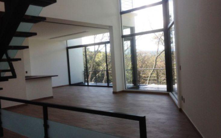 Foto de casa en venta en 1ra cerrada de boulevard de la torre, condado de sayavedra, atizapán de zaragoza, estado de méxico, 688513 no 11
