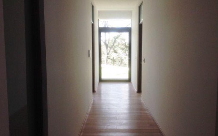 Foto de casa en venta en 1ra cerrada de boulevard de la torre, condado de sayavedra, atizapán de zaragoza, estado de méxico, 688513 no 12