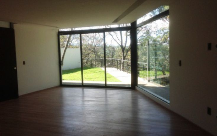 Foto de casa en venta en 1ra cerrada de boulevard de la torre, condado de sayavedra, atizapán de zaragoza, estado de méxico, 688513 no 13