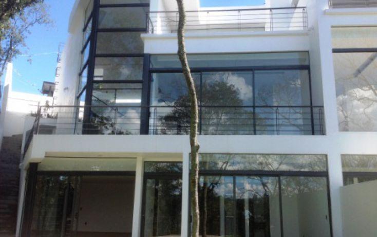 Foto de casa en venta en 1ra cerrada de boulevard de la torre, condado de sayavedra, atizapán de zaragoza, estado de méxico, 688513 no 14