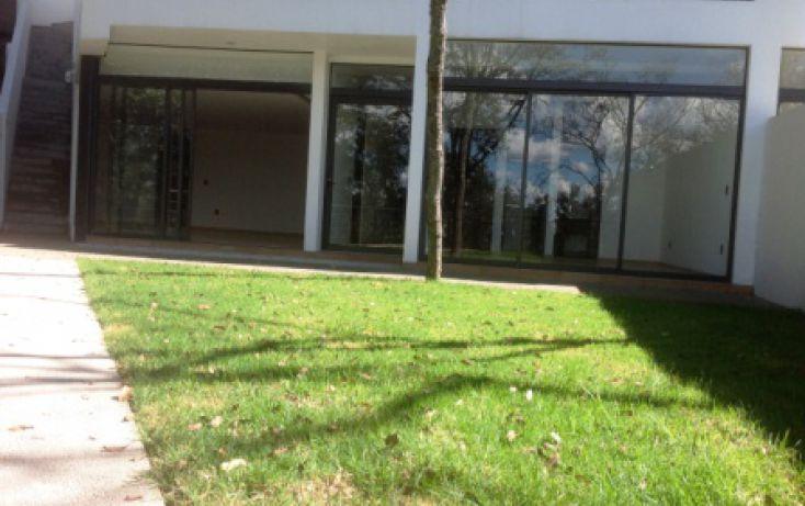 Foto de casa en venta en 1ra cerrada de boulevard de la torre, condado de sayavedra, atizapán de zaragoza, estado de méxico, 688513 no 15