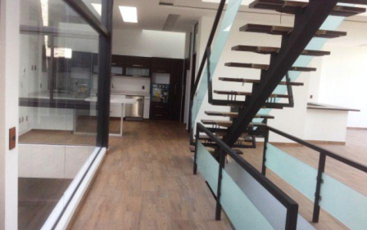 Foto de casa en venta en 1ra cerrada de boulevard de la torre, condado de sayavedra, atizapán de zaragoza, estado de méxico, 688513 no 16