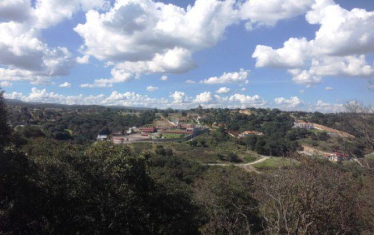 Foto de casa en venta en 1ra cerrada de boulevard de la torre, condado de sayavedra, atizapán de zaragoza, estado de méxico, 688513 no 18