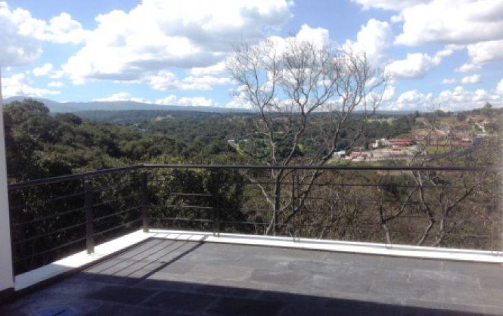 Foto de casa en venta en 1ra cerrada de boulevard de la torre, condado de sayavedra, atizapán de zaragoza, estado de méxico, 688513 no 19
