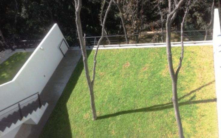 Foto de casa en venta en 1ra cerrada de boulevard de la torre, condado de sayavedra, atizapán de zaragoza, estado de méxico, 688513 no 20