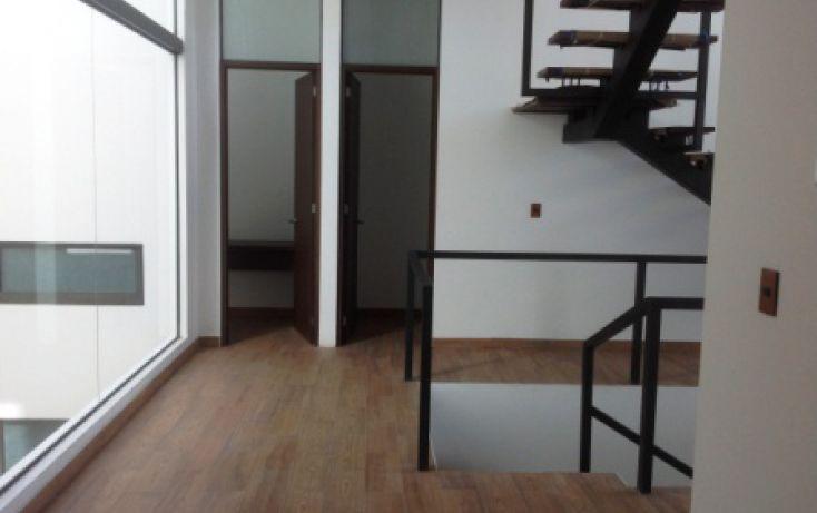 Foto de casa en venta en 1ra cerrada de boulevard de la torre, condado de sayavedra, atizapán de zaragoza, estado de méxico, 688513 no 21