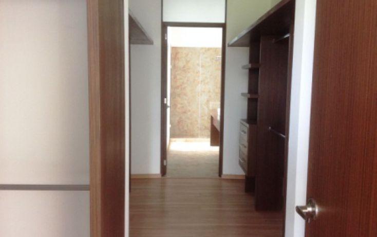 Foto de casa en venta en 1ra cerrada de boulevard de la torre, condado de sayavedra, atizapán de zaragoza, estado de méxico, 688513 no 22