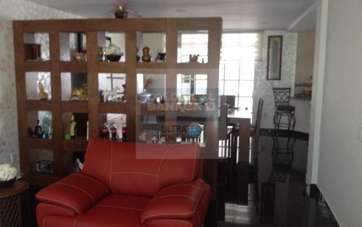 Foto de casa en venta en 1ra cerrada de manzanos 103, jurica, querétaro, querétaro, 953729 no 03