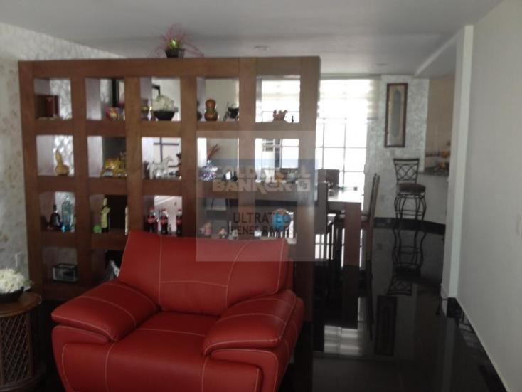 Foto de casa en venta en  103, jurica, querétaro, querétaro, 953729 No. 03
