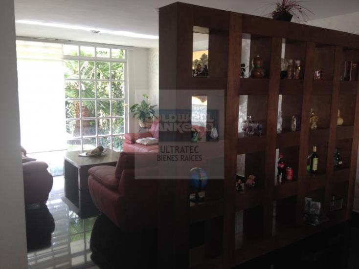Foto de casa en venta en  103, jurica, querétaro, querétaro, 953729 No. 04