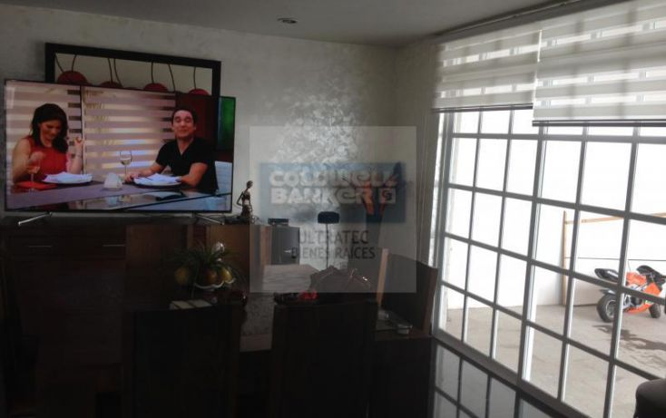 Foto de casa en venta en 1ra cerrada de manzanos 103, jurica, querétaro, querétaro, 953729 no 05