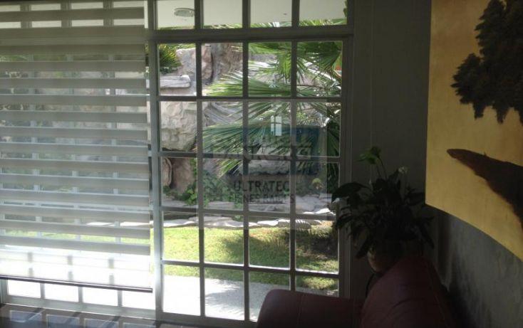 Foto de casa en venta en 1ra cerrada de manzanos 103, jurica, querétaro, querétaro, 953729 no 06