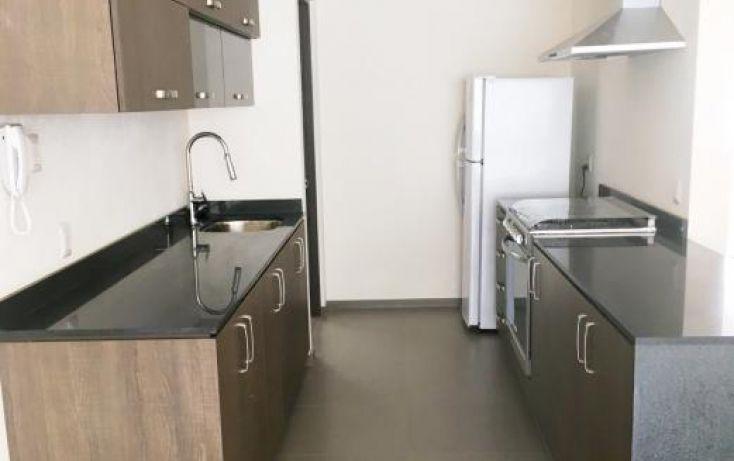 Foto de departamento en venta en 1ra cerrada de pea de bernal, residencial el refugio, querétaro, querétaro, 2585248 no 03
