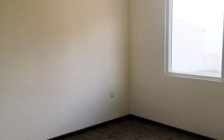 Foto de departamento en venta en 1ra cerrada de pea de bernal, residencial el refugio, querétaro, querétaro, 2585248 no 04