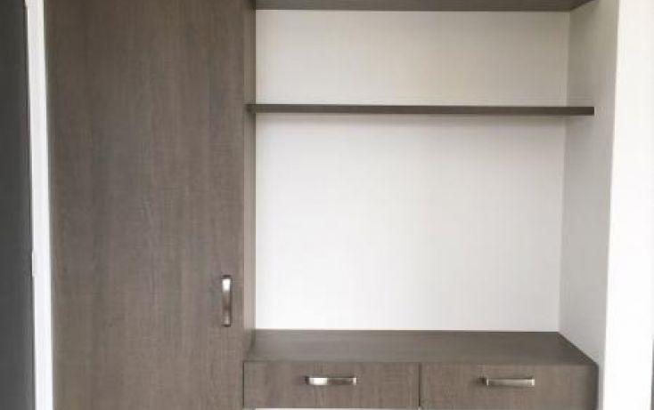 Foto de departamento en venta en 1ra cerrada de pea de bernal, residencial el refugio, querétaro, querétaro, 2585248 no 07