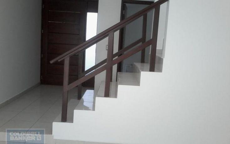 Foto de casa en renta en 1ra cerrada del mirador, el mirador, querétaro, querétaro, 1791165 no 02