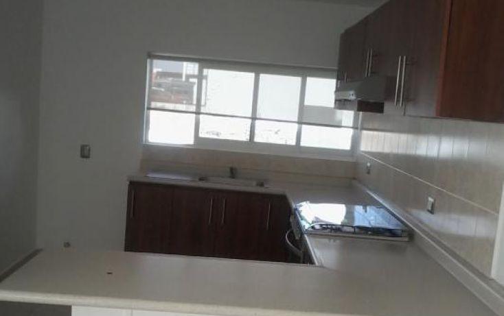 Foto de casa en renta en 1ra cerrada del mirador, el mirador, querétaro, querétaro, 1791165 no 04