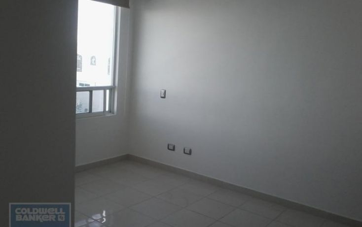 Foto de casa en renta en 1ra cerrada del mirador, el mirador, querétaro, querétaro, 1791165 no 05