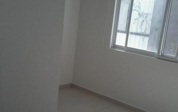 Foto de casa en renta en 1ra cerrada del mirador, el mirador, querétaro, querétaro, 1791165 no 06