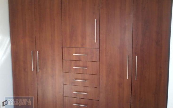 Foto de casa en renta en 1ra cerrada del mirador, el mirador, querétaro, querétaro, 1791165 no 07