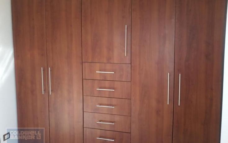 Foto de casa en renta en 1ra cerrada del mirador , el mirador, querétaro, querétaro, 1791165 No. 07