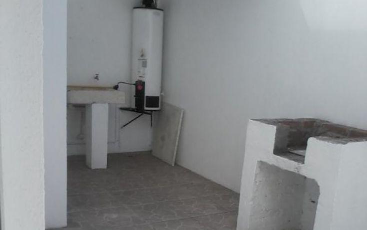 Foto de casa en renta en 1ra cerrada del mirador, el mirador, querétaro, querétaro, 1791165 no 10