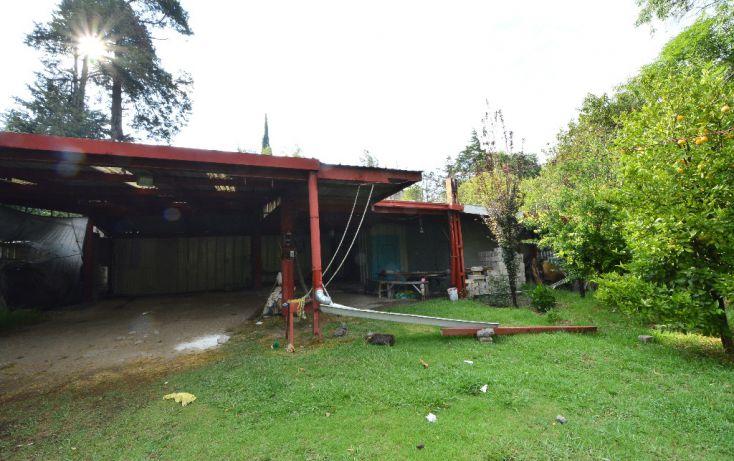 Foto de terreno habitacional en venta en 1ra cerrada ignacio r a la torre, ignacio zaragoza, nicolás romero, estado de méxico, 1909623 no 03