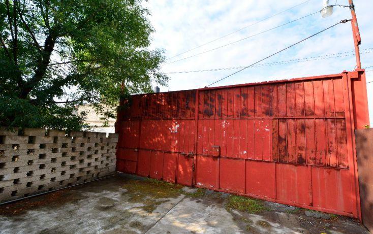 Foto de terreno habitacional en venta en 1ra cerrada ignacio r a la torre, ignacio zaragoza, nicolás romero, estado de méxico, 1909623 no 06