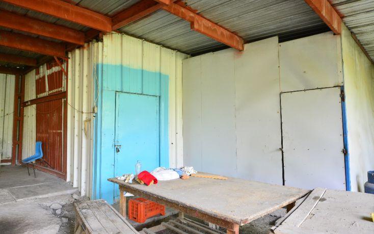 Foto de terreno habitacional en venta en 1ra cerrada ignacio r a la torre, ignacio zaragoza, nicolás romero, estado de méxico, 1909623 no 08
