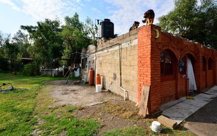 Foto de terreno habitacional en venta en 1ra cerrada ignacio r a la torre, ignacio zaragoza, nicolás romero, estado de méxico, 1909623 no 10