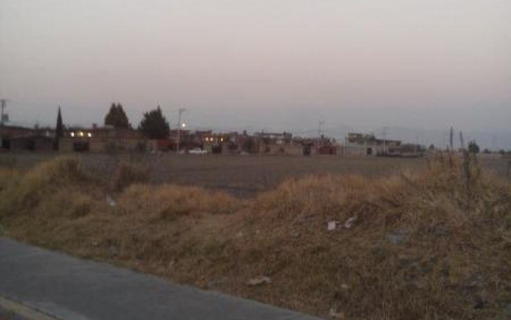 Foto de terreno habitacional en venta en 1ra de mayo calle paralela a galeana, san agustín, metepec, estado de méxico, 1654105 no 02