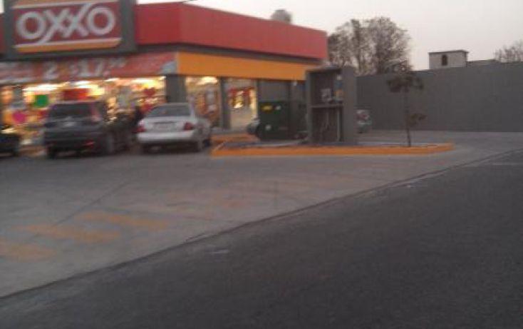 Foto de terreno habitacional en venta en 1ra de mayo calle paralela a galeana, san agustín, metepec, estado de méxico, 1654105 no 03
