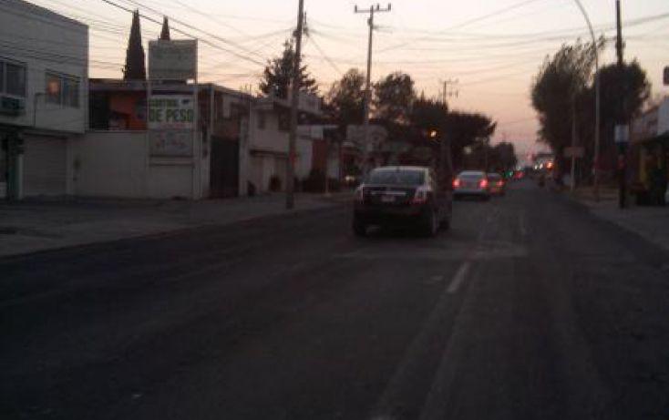 Foto de terreno habitacional en venta en 1ra de mayo calle paralela a galeana, san agustín, metepec, estado de méxico, 1654105 no 04