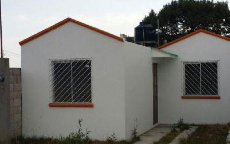 Foto de casa en venta en, 1ra manzana san francisco atezcatzinco, tetla de la solidaridad, tlaxcala, 1921560 no 01