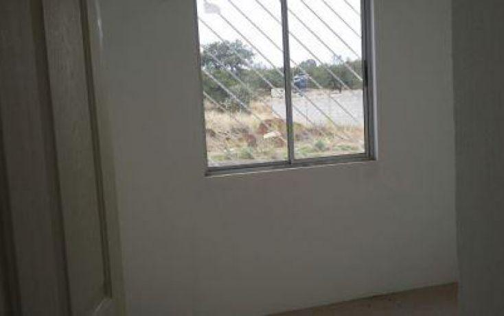 Foto de casa en venta en, 1ra manzana san francisco atezcatzinco, tetla de la solidaridad, tlaxcala, 1921560 no 04
