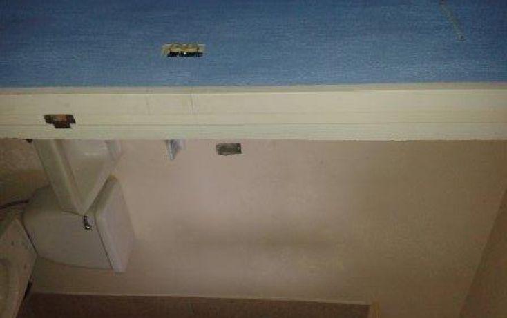 Foto de casa en venta en, 1ra manzana san francisco atezcatzinco, tetla de la solidaridad, tlaxcala, 1921560 no 05