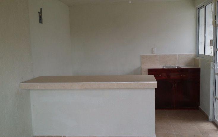 Foto de casa en venta en, 1ra manzana san francisco atezcatzinco, tetla de la solidaridad, tlaxcala, 1974942 no 02