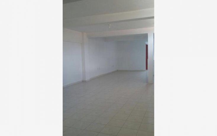 Foto de edificio en renta en 1ra norte, guadalupe, tuxtla gutiérrez, chiapas, 2040310 no 05