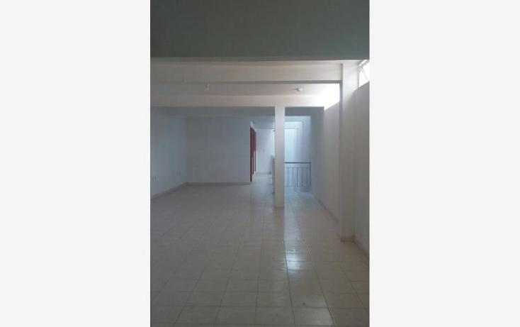 Foto de edificio en renta en 1ra norte nonumber, guadalupe, tuxtla guti?rrez, chiapas, 2040310 No. 02