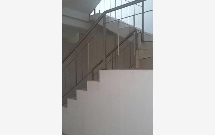 Foto de edificio en renta en 1ra norte nonumber, guadalupe, tuxtla guti?rrez, chiapas, 2040310 No. 03