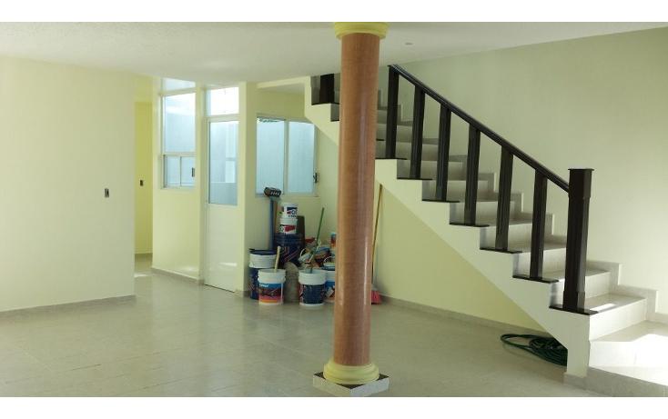 Foto de casa en venta en  , 1ra san bartolomé matlalohcan, tetla de la solidaridad, tlaxcala, 1065141 No. 02
