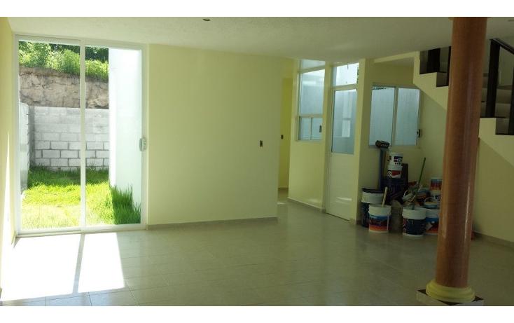 Foto de casa en venta en  , 1ra san bartolomé matlalohcan, tetla de la solidaridad, tlaxcala, 1065141 No. 03