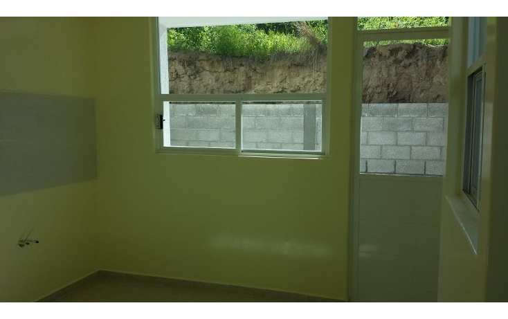 Foto de casa en venta en  , 1ra san bartolomé matlalohcan, tetla de la solidaridad, tlaxcala, 1065141 No. 04