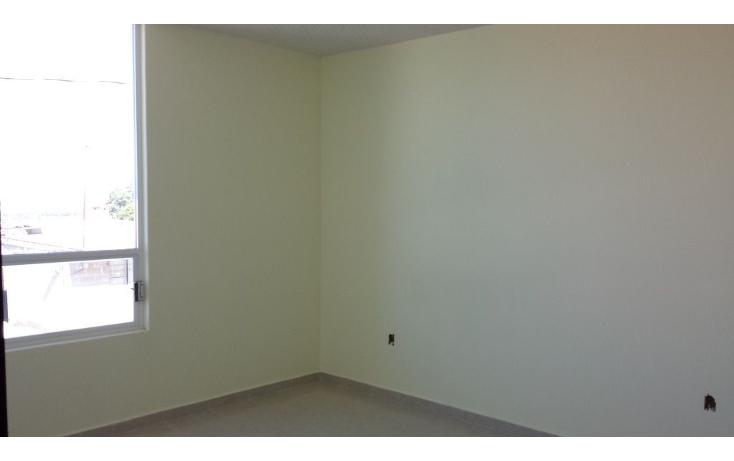 Foto de casa en venta en  , 1ra san bartolomé matlalohcan, tetla de la solidaridad, tlaxcala, 1065141 No. 07