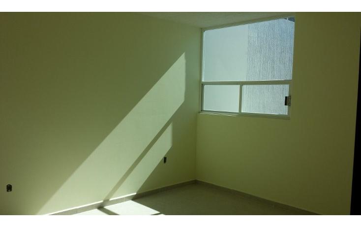 Foto de casa en venta en  , 1ra san bartolomé matlalohcan, tetla de la solidaridad, tlaxcala, 1065141 No. 08