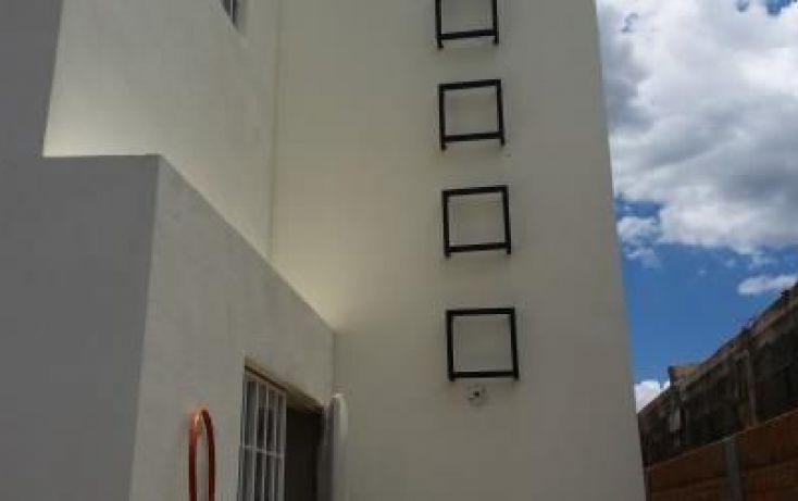 Foto de casa en venta en, 1ra san bartolomé matlalohcan, tetla de la solidaridad, tlaxcala, 1961192 no 14